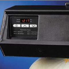 富莱克(FLECK)全自动软水器控制阀软化水设备