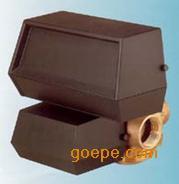 常压供暖锅炉富莱克软化水处理设备