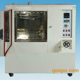 DQL-500换气式老化试验箱