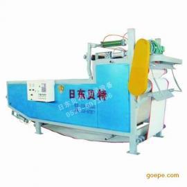 带式污泥脱水设备潍坊污水处理