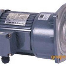 CPG城邦卧式三相减速机,CPG城邦电机减速机
