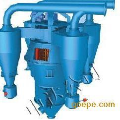 供应涡流选粉机|涡流选粉机价格