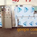 宁夏江西全自动餐具包装机o南昌学校专用洗碗机