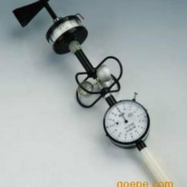 手持式风速风向表 ,便携式三杯风速仪供应商
