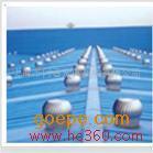 上海600A级标准车间专用无动力风帽-自动涡轮风机