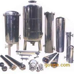 双蒸馏水机,重蒸馏水器,塔式蒸馏水机