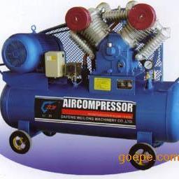 苏州活塞式空压机销售
