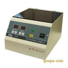 天津低速台式离心机,低速冷冻大容量离心机天津