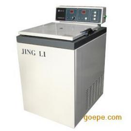 杭州低速冷冻大容量离心机,大容量冷冻离心机