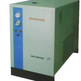金比诺干燥机