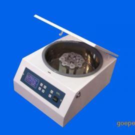 北京冷冻大容量离心机,大容量冷冻离心机