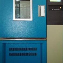 臭氧老化试验箱制造商精工十五年 值得信赖