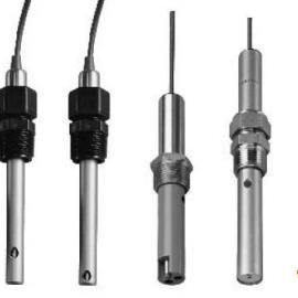 GF+SIGNET电导仪