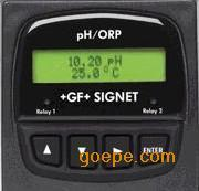 GF+SIGNET 8750 PH仪