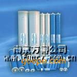美国科氏2540-SR50反渗透膜