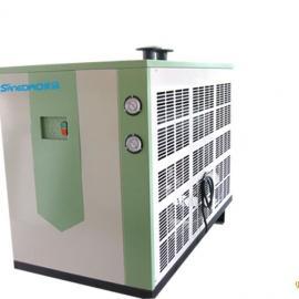 空压冷冻式干燥机