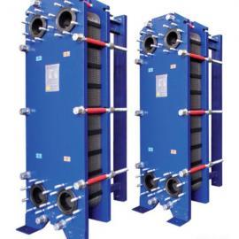 昊磊板式换热器 HA-150HX 阿法拉伐M15板型