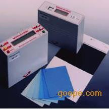 英国RHOPOINT公司NGR45/0反射率测定
