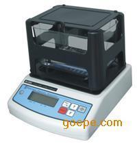 全自动二次元投影仪/二次元投影应/ 2.5D影像测量仪 / 2.5D投影&#