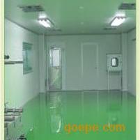 防静电地板漆 防静电地板漆