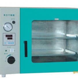 DEF-6050电热真空干燥箱