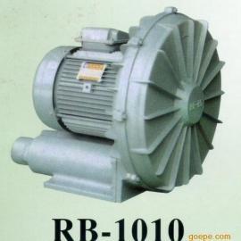 高压气泵,旋涡气泵,全风高压气泵