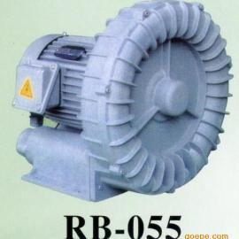 注塑机专用旋涡气泵,高压旋涡气泵