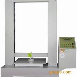 DE-12-5A纸箱压缩试验机