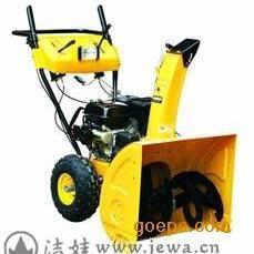 中国除雪设备厂家,除雪机械价格