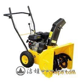 大棚除雪机|农场扫雪机|农垦抛雪机