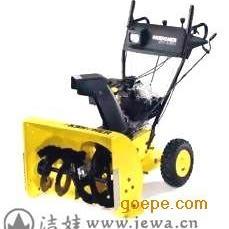 北京抛雪机|小型扫雪机|小型除雪车|小型清雪机