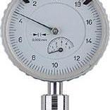 英国PTE公司表盘粗糙度仪R1005