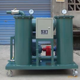 液压油过滤机,润滑油滤油车