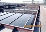 NXC、HXC型高效组合式斜板废水沉淀器/废水沉淀器