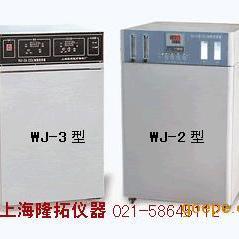 二氧化碳细胞培养箱WJ二氧化碳培养箱