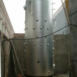 河南周口周口太康恒安生活蒸汽锅炉/恒安工业恒安锅炉公司