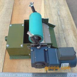 磨床铁磁分离器