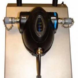 油液污染颗粒度检测仪