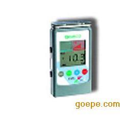 国产静电测试仪 国产静电检测仪