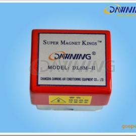 多灵环保现货供应超级磁王水处理器