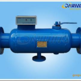 射频水电子除垢仪