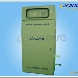 中央空调自动加药装置