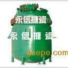 电加热搪瓷反应罐,郑州反应罐厂