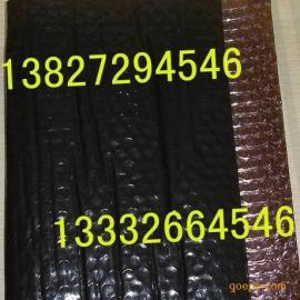 黑色导电膜复合气泡袋