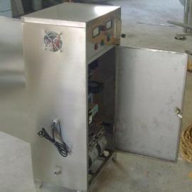 DYK-SZ外置式臭氧发生器