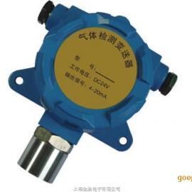 EBM系列气体检测变送器