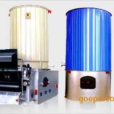 河南太康燃煤导热油炉/立式燃煤导热油炉-恒安锅炉公司