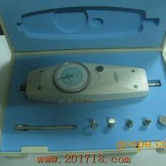 30Kg指针式推拉力计NK-300