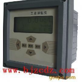 工业溶氧仪(中文型)