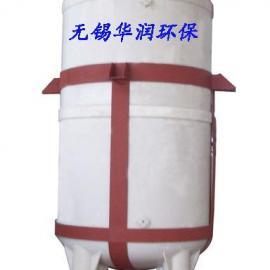 PP立式焊接储罐